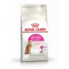 Royal Canin FHN Exigent Protein 4kg kassitoit