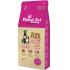 Planet Pet Society teraviljavaba koeratoit adult lõhega 12kg