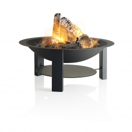 Barbecook tulease MODERN 60cm