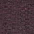 Sleepwell BLACK MULTIPOCKET kušett 120x200cm, pruun