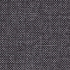 Sleepwell BLACK MULTIPOCKET kušett 140x200cm, tumehall