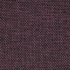 Sleepwell BLACK MULTIPOCKET kušett 140x200cm, pruun