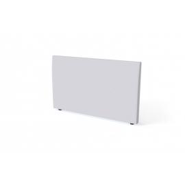 Sleepwell DIONE peatsiots tumehall, 141x95x10 cm