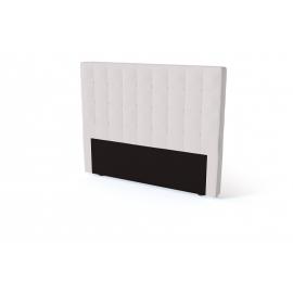 Sleepwell BRIS peatsiots pruun, 81x125x10 cm