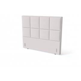 Sleepwell KRONANG peatsiots beež, 141x130x12 cm