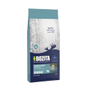 Bozita Lamb & Rice Wheat Free (nisuvaba) koeratoit