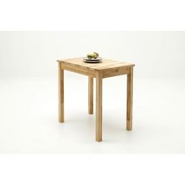 Laud ALFONS pöök, 50x70xH76 cm