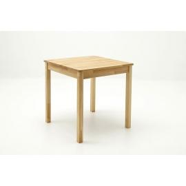Laud ALFONS pöök, 70x70xH76 cm