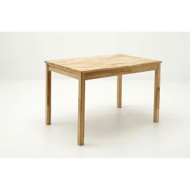Laud ALFONS pöök, 110x70xH76 cm