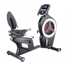Sisetreeningu ratas IR 6500am
