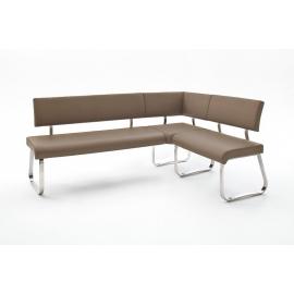 b612e7527f8 tool, toolid, söögitoamööbel, köögimööbel, mööbel, mööblipood ...