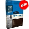ACANA Heritage 25 Dog Adult koeratoit 11,4kg