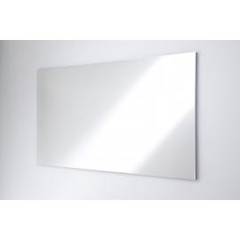 Peegel VICENZA 105x2xH60 cm