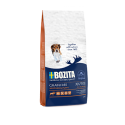 Bozita Grain Free Mother & Puppy Elk koeratoit 4kg