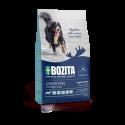 Bozita Grain Free Adult Sensitive Singel Protein Lamb koeratoit 3,5kg