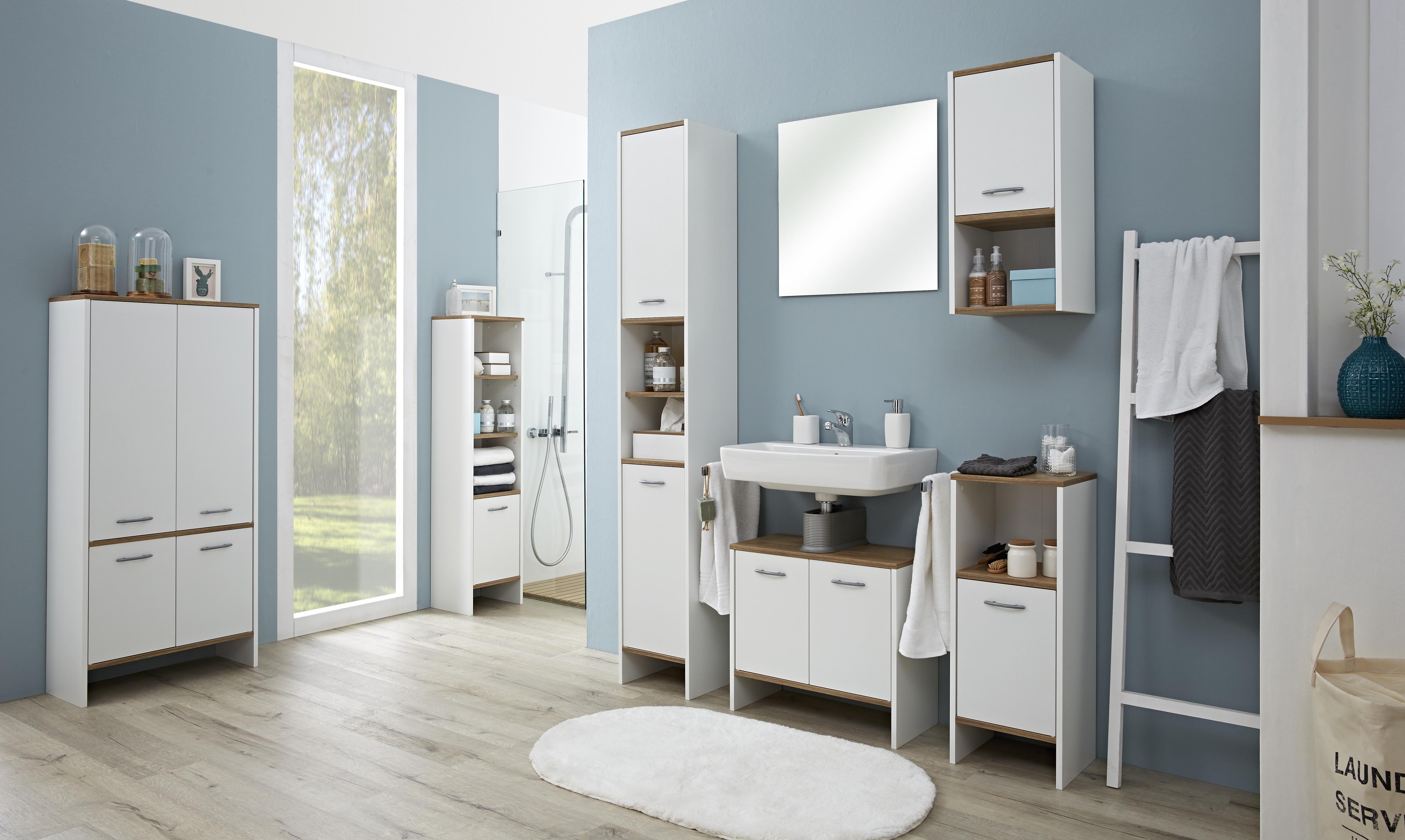 6a2f91cdff7 SINA VALGE / TAMM, vannitoamööbel, mööbel, mööbli müük - Gardening OÜ
